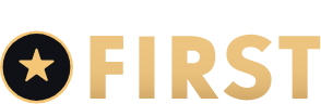 Paytm First Logo