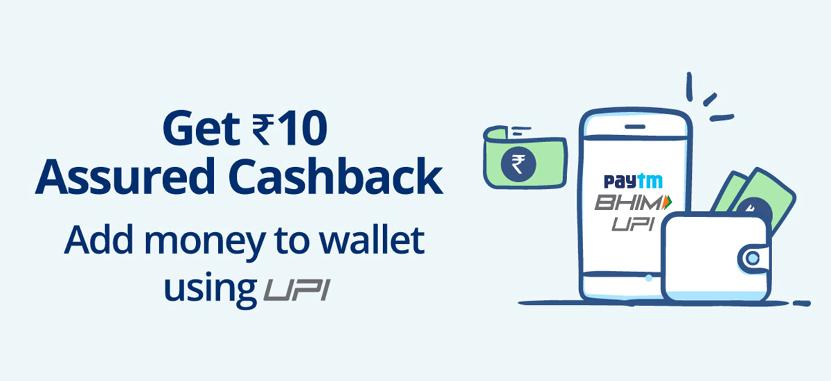 Save with the latest Paytm coupons for India - Verified Now!