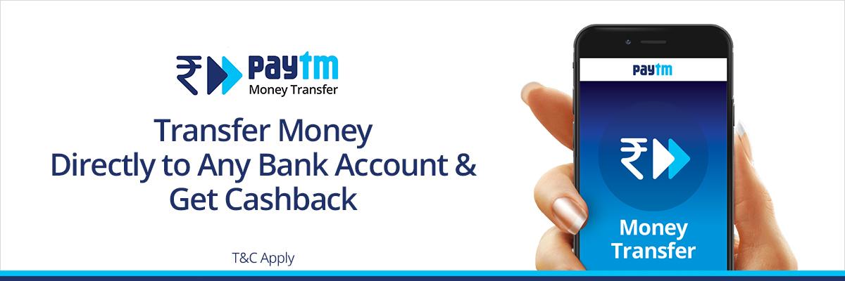 Get flat ₹20 Cashback
